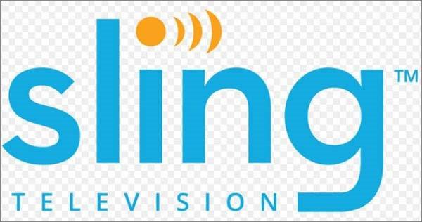 Sling TV for Games Asian Jakarta