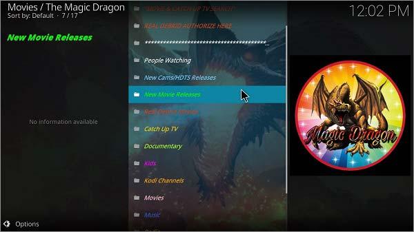 Step-1-How-to-use-Magic-Dragon-Kodi