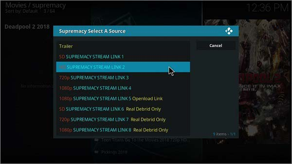 Step-3-Supremacy-Kodi-how-to-watch-Free-Movies-and-TV-Shows