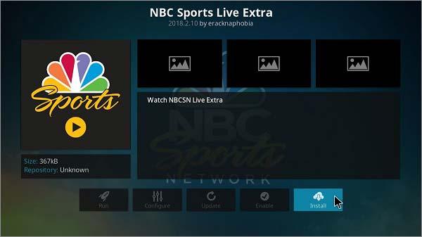 Step-5-Watch-Premier-league-on-Kodi-with-NBC