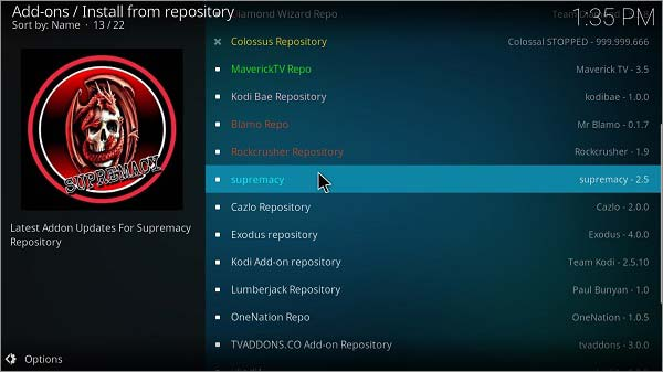Step-9-How-to-Install-Supremacy-Kodi