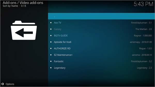 Step-9-How-to-install-Aptoide-Kodi