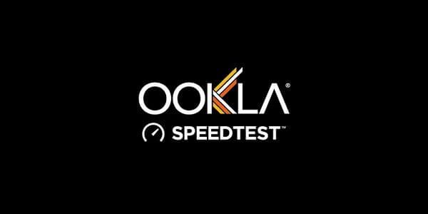 The Speedometer ookla