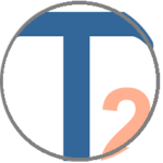 Torrentz2-is-a-substitue-Yify-alternative