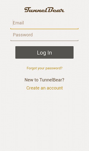Tunnelbear crack pc