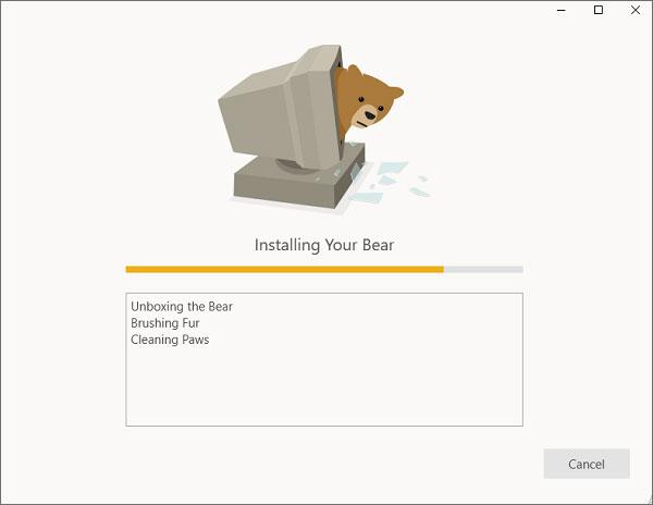 TunnelBear-Installation-Process-3