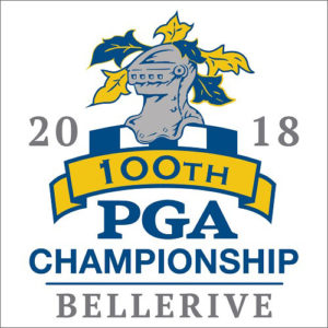 Easily unblock and watch PGA Championship live online