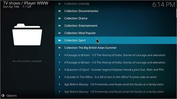 Watch-Premier-league-on-Kodi-with-BBC-iPlayer-Step-8