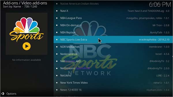 Watch-Premier-league-on-Kodi-with-NBC-Step-4