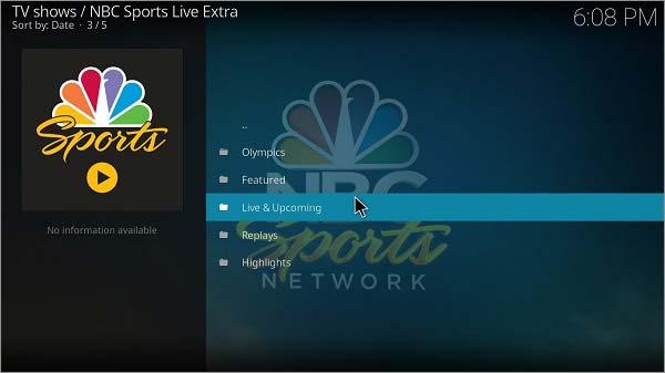 Watch-Premier-league-on-Kodi-with-NBC-Step-8