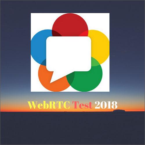 Webrtc Ip Camera