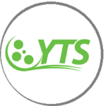 YTS-is-the-new-Yify