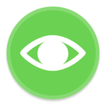 Yify-alternative-browser-overview