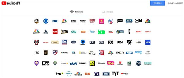YouTube-TV-can-be-used-to-watch-EPL-streaming
