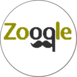 Zooqle-is-a-perfect-Yify-alternative