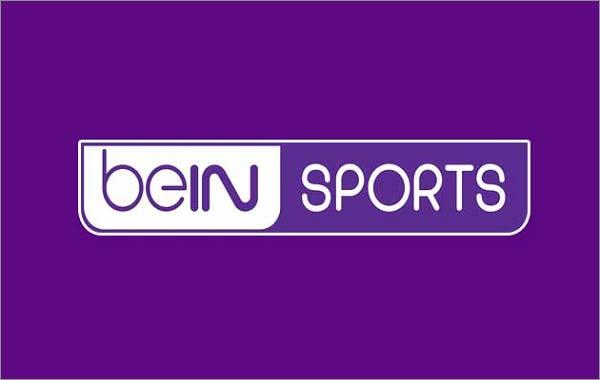 bein-sports-logo