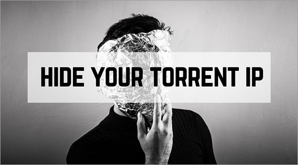 check-torrent-ip-and-hide-it-through-VPN