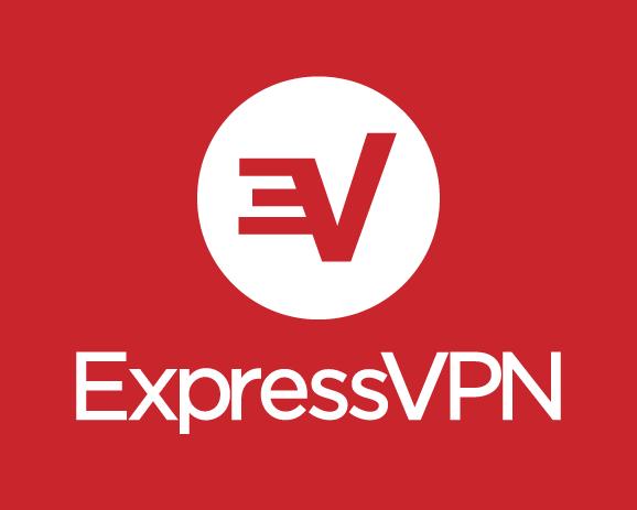 Express VPN Ranking Title