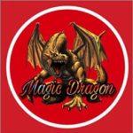 magic-dragon-kodi