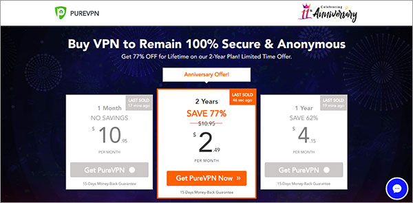 pureVPN-is-the-number-choice-of-peerblock-alternatives
