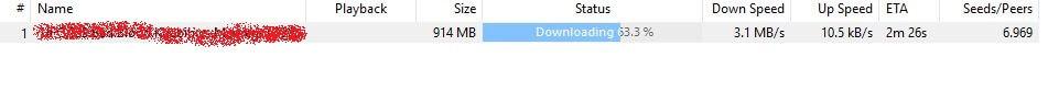 torrentdownloads-torrent-site-downloading-speed