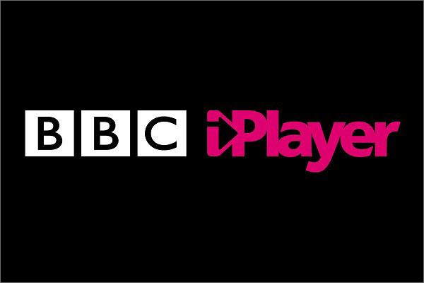 watch-PGA-championship-on-BBC-iPlayer