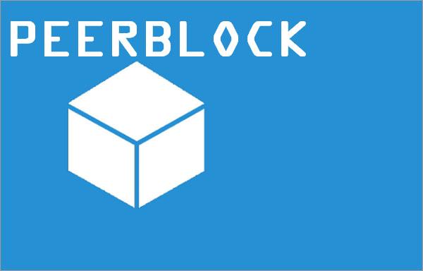Peerblock lists free 2019 Download + Crack (Latest Version 2019)