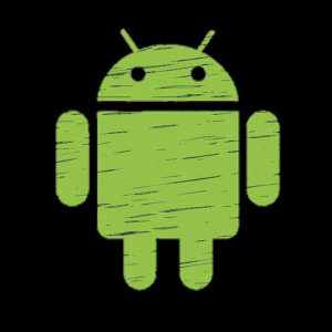 Android-APK-for-FireStick-VPN-Installation
