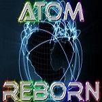 Atom-Reborn-Best-Kodi-Addons