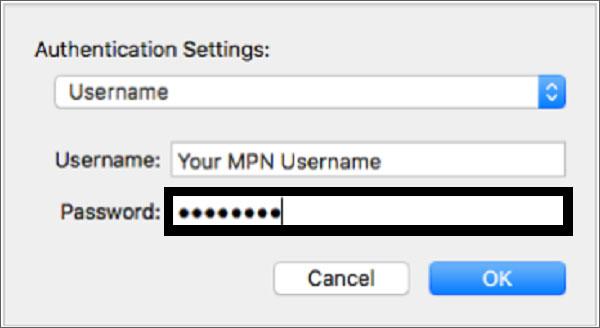 Authentication-Settings-Put-Password