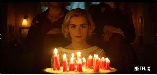 Chilling-Adventures-of-Sabrina-(Season-1)