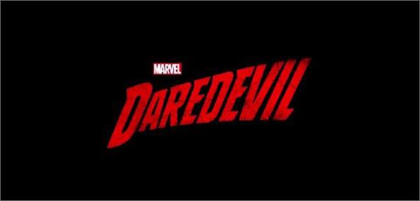 Dare-Devil-(Season-3)