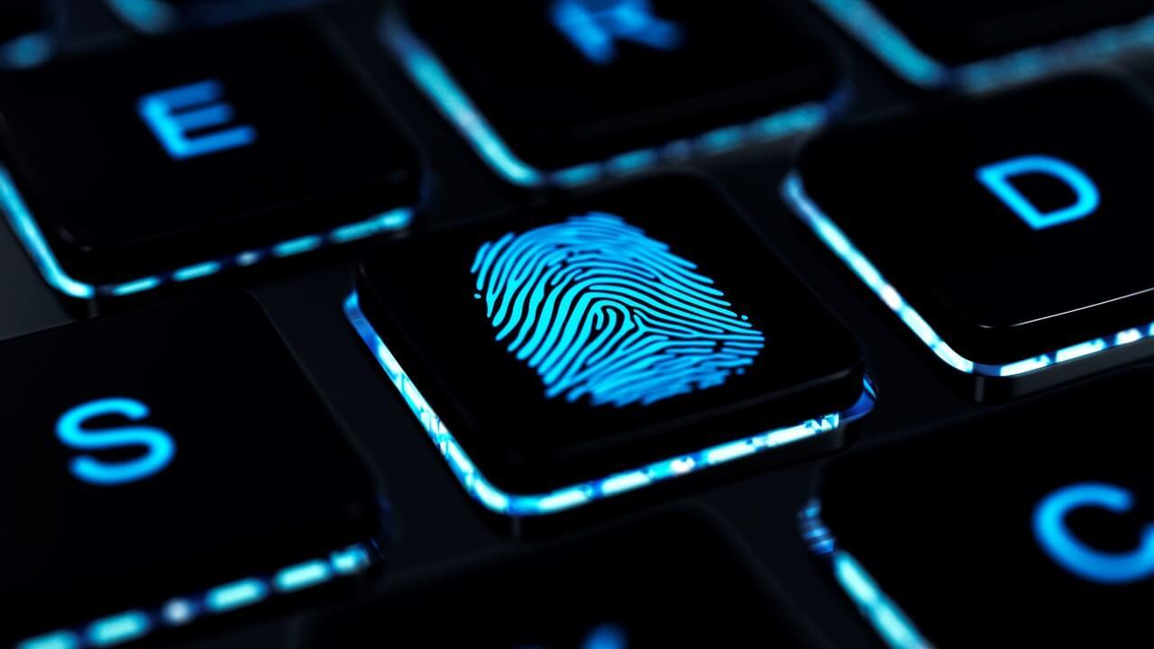Digital-Identity-Security