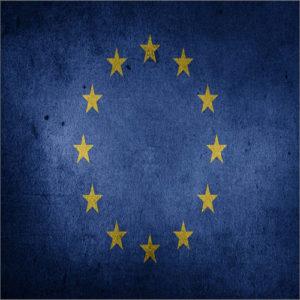 European Union's Copyright Directive -The Meme Killer