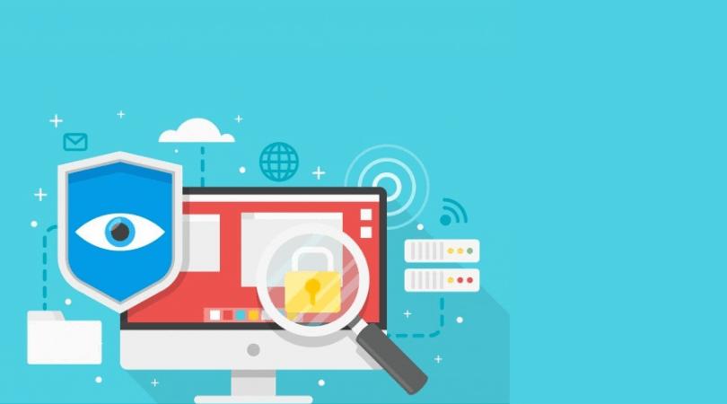 Factors-to-Look-for-When-Choosing-Torrent-VPN Provider