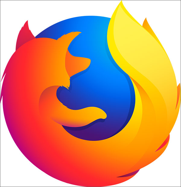 Firefox-the-most-legendary-secure-browser-of-all-time