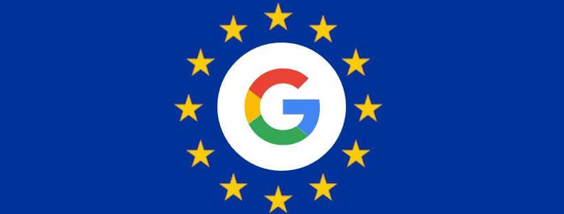 Google-vs-EU