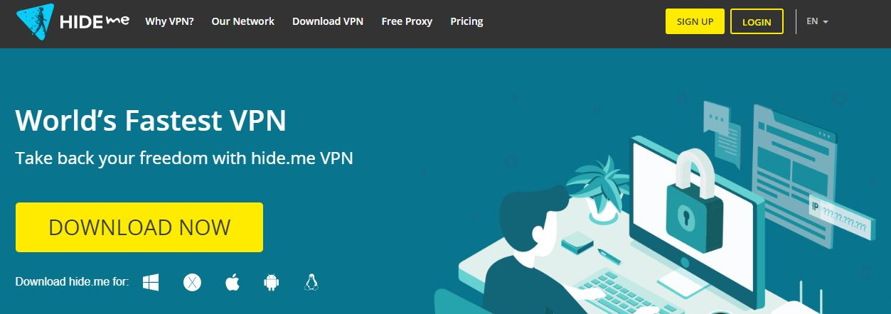 Hide-me-overall-good-free-vpn-for-mac