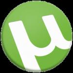 How-ExpressVPN-Torrenting-secure-utorrent
