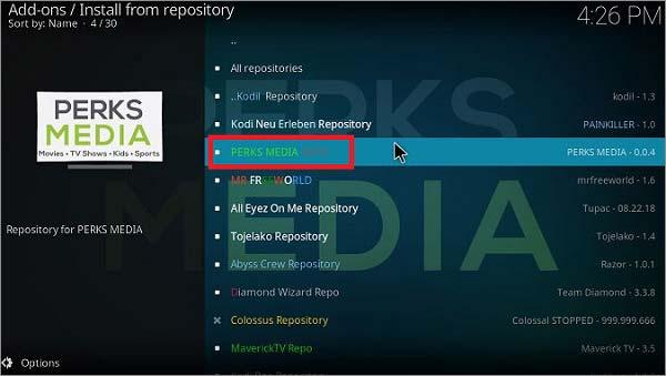 How-to-Install-Perks-Media-Kodi-Step-12