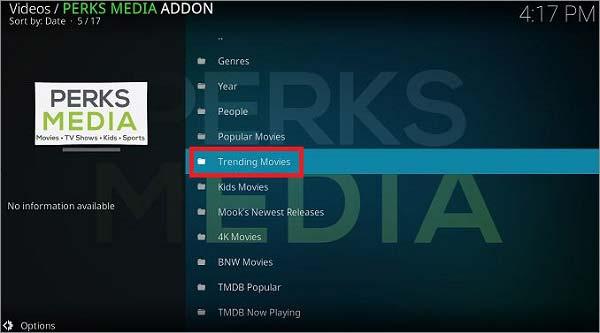 How-to-Install-Perks-Media-Kodi-Step-16