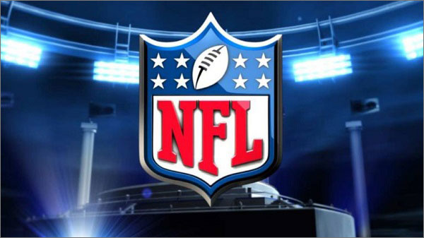 How to Watch NFL Online outside USA