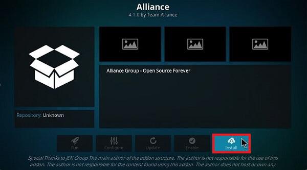 How-to-install-Alliance-Kodi-Step-14