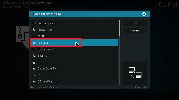 How-to-install-Falcon-Reborn-Kodi-Step-10