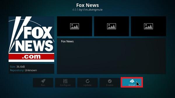 How-to-install-Fox-News-Kodi-Step-6