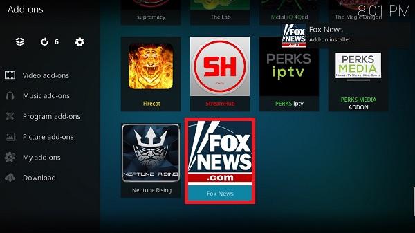 How-to-install-Fox-News-Kodi-Step-8
