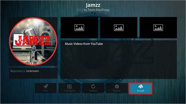 How-to-install-Jamzz-Kodi-Step-14