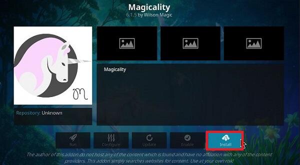How-to-install-Magicality-Kodi-Step-14