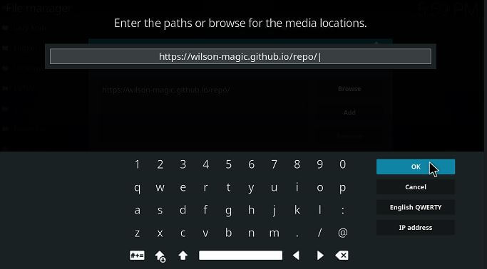 How-to-install-Magicality-Kodi-Step-4