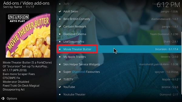 How-to-install-Movies-Theatre-Butter-Kodi-Step-14